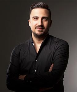 John Ocampos