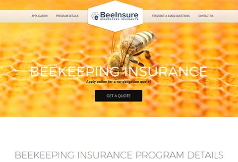 Bee Insure